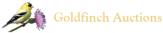 Goldfinch Auctions